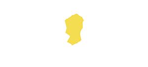 Boca Electrical Logo